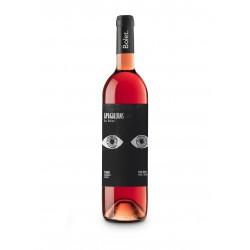 Vi Pinot Noir 1 unitat