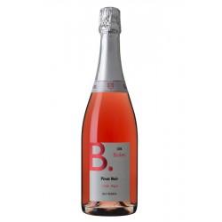 Cava Rosado Pinot Noir - Caja 6 unidades